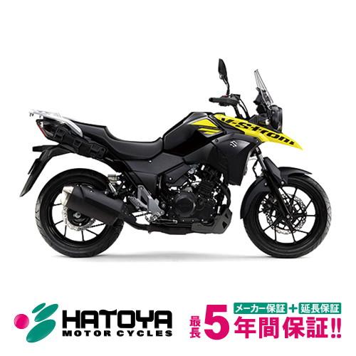 【総額】【国内向新車】【バイクショップはとや】20 SUZUKI V-Strom250 ABS スズキ Vストローム250 ABS