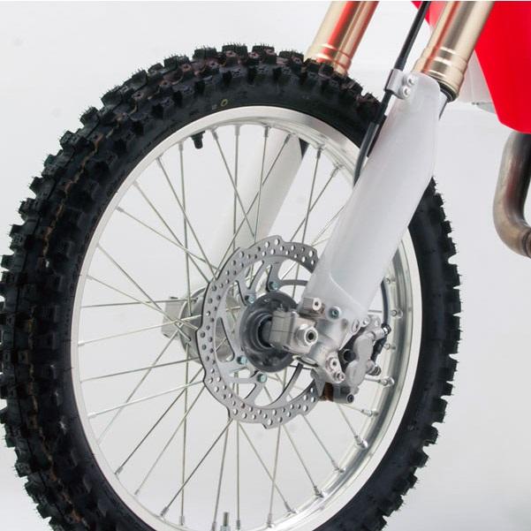 バイク用品 ブレーキ クラッチZ-WHEEL ズィーウィール ジグラムローター F ステンレス ソリッド YZ-F 250 450 16-W51-10327 4547836238185取寄品 セール