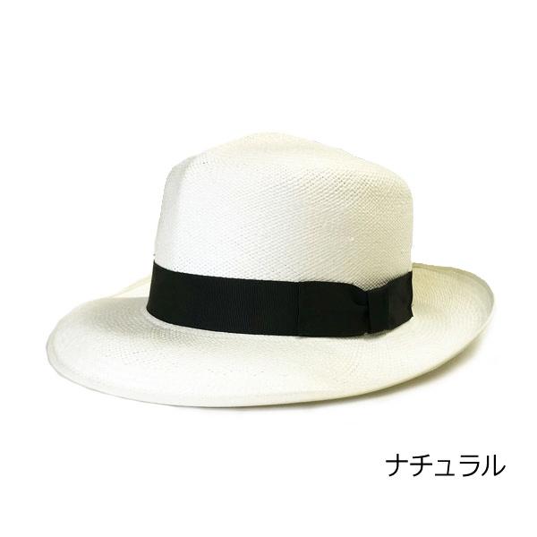 【P11倍♪7/1(水)0:00~23:59】折り畳めるパナマ帽イギリス製CHRISTYS LONDONオプティモハット クリスティーズロンドン 春夏 帽子 メンズ レディース 婦人 大きいサイズ 小さいサイズ ギフト プレゼント おしゃれ 種類 紳士