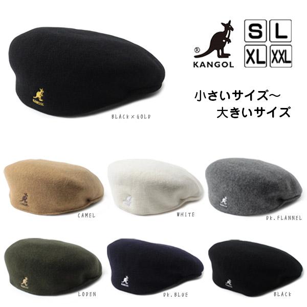 KANGOL 正規品 Sサイズ~XXLサイズ 小さいサイズの帽子 大きいサイズの帽子 大きめ ラージサイズ Lサイズ 2Lサイズ LLサイズ LLLサイズ 定番 ロングセラー 帽子通販 送料無料 メール便 S~XXLサイズ WOOL504 小さいサイズ 大きいサイズ 帽子 メンズ 男性 BACK 107-169001 3Lサイズ メルトン 秋冬 メール便送料無料 爆買いセール TO FRONT XLサイズ 女性 197-169001 ウール 気質アップ ハンチング カンゴール レディース ウール504