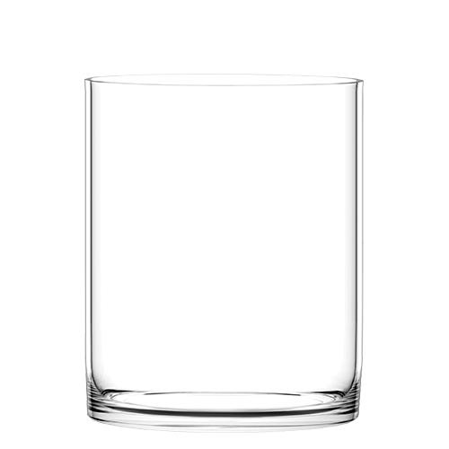 割れないガラス ?新素材 通販 PVシリンダー 2300144 往復送料無料 φ30×H30