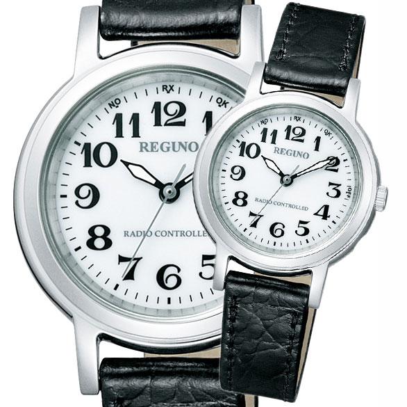 【 さらに10%offクーポン配布中 】 シチズン レグノ ソーラー REGUNO KL4-711-10 腕時計 CITIZEN