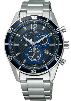 エントリーでポイント最大29倍キャンペーン シチズン 腕時計 エコドライブ クロノグラフ クロノグラフ 腕時計 エコドライブ メンズ VO10-6741F, Collaborn girl:c5733d1a --- m2cweb.com
