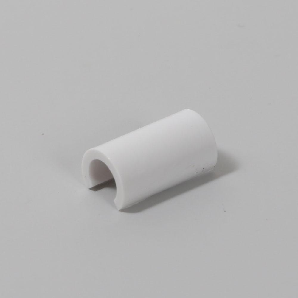 旗 幕関連パーツ フラッグパーツ パイプΦ5~6用 パッチン メーカー再生品 格安SALEスタート 旗止めパッカー