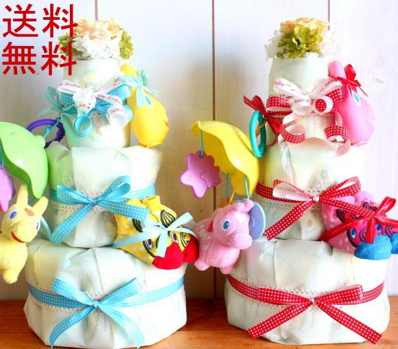 Hatty narku rakuten global market child gift diaper bun perth child gift diaper bun perth relative mom friend of the preserved flower delivery celebration gift ranking negle Gallery