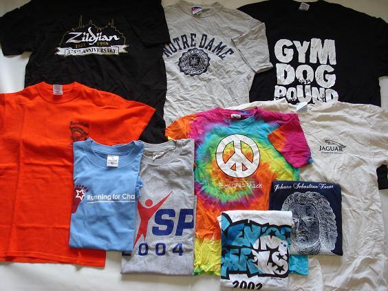 Used Clothing Wholesale >> Hause Used Clothing Wholesale Usa Clothing T Shirts 10 U S
