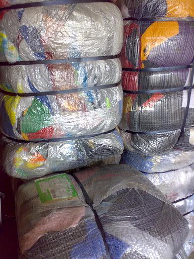 Used Clothing Wholesale >> Hause Used Clothing Wholesale Corduroy Shirt Used Bale Sale