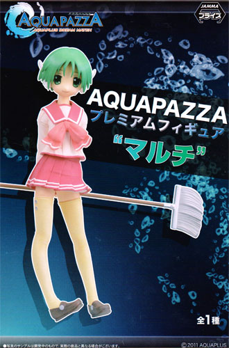 !Special price SALE! AQUA PAZZA- アクアパッツァ - PM figure skating☆★