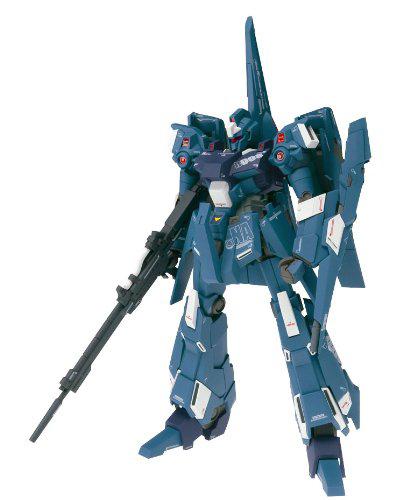 バンダイ GUMDAM FIX FIGURATION NEXT GENERATION ♯0043 RGZ-95 ReZEL 【リゼル】
