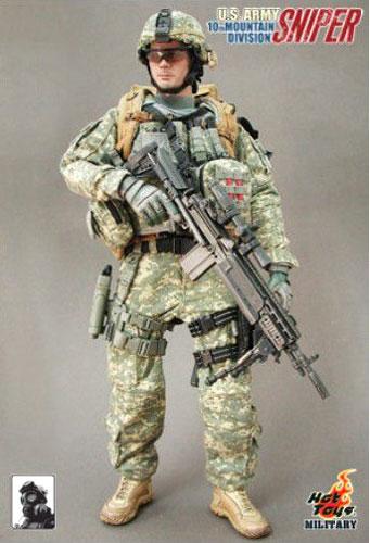 American Sniper Toys : Havikoro toy rakuten global market hot toys