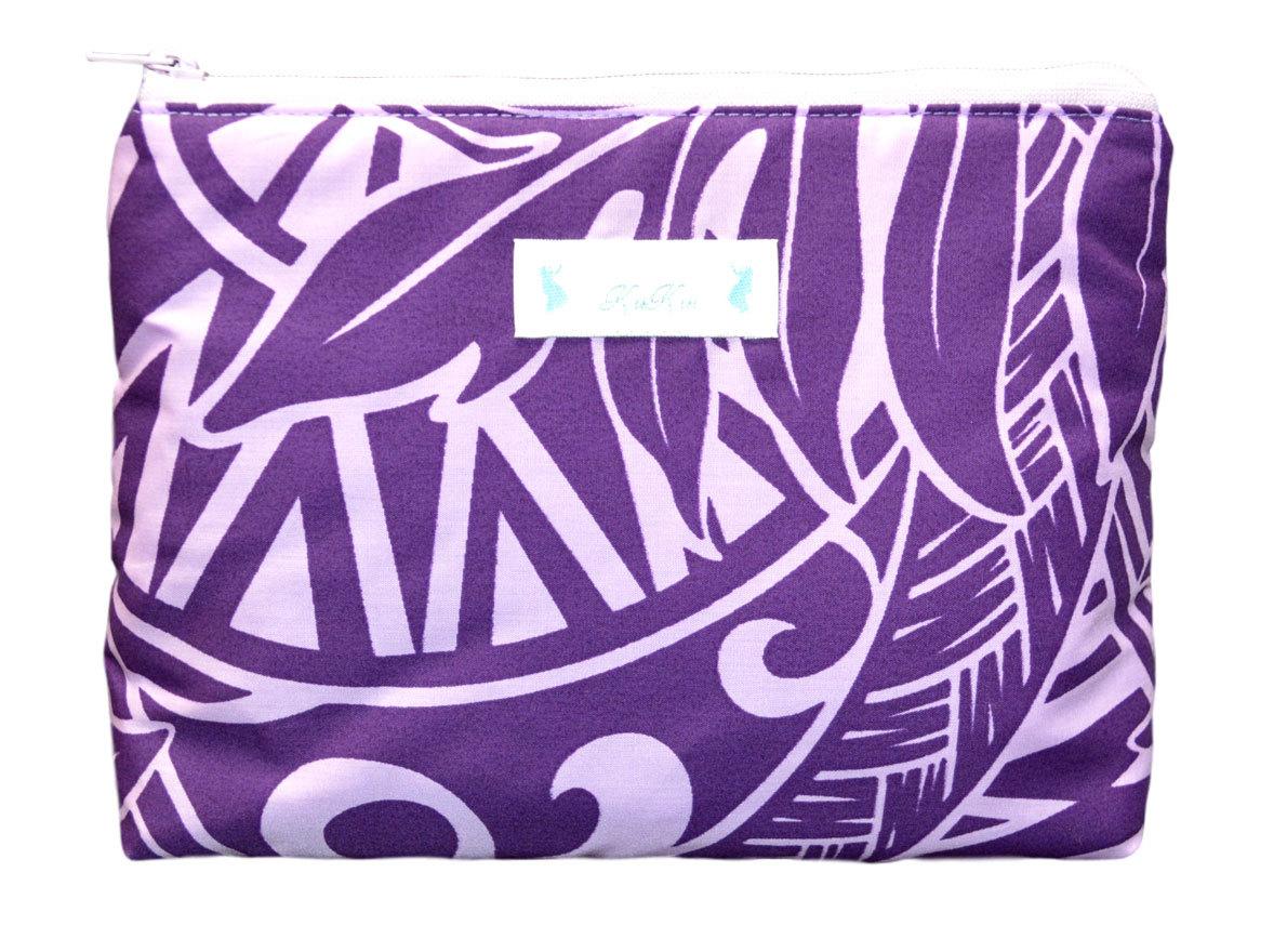 とってもかわいいハワイアン柄ポーチ KuKuiの商品は全て国内縫製です ネコポス対応商品 KuKui 着後レビューで 送料無料 Sポーチ 0024 何個あっても便利な バックinバック 柄も かわいい 人気商品 ポーチ お求めやすく価格改定 旅行 ハワイアン 綿入り 小物入れ フラダンス ハワイアン雑貨 便利 メイクポーチ 化粧ポーチ