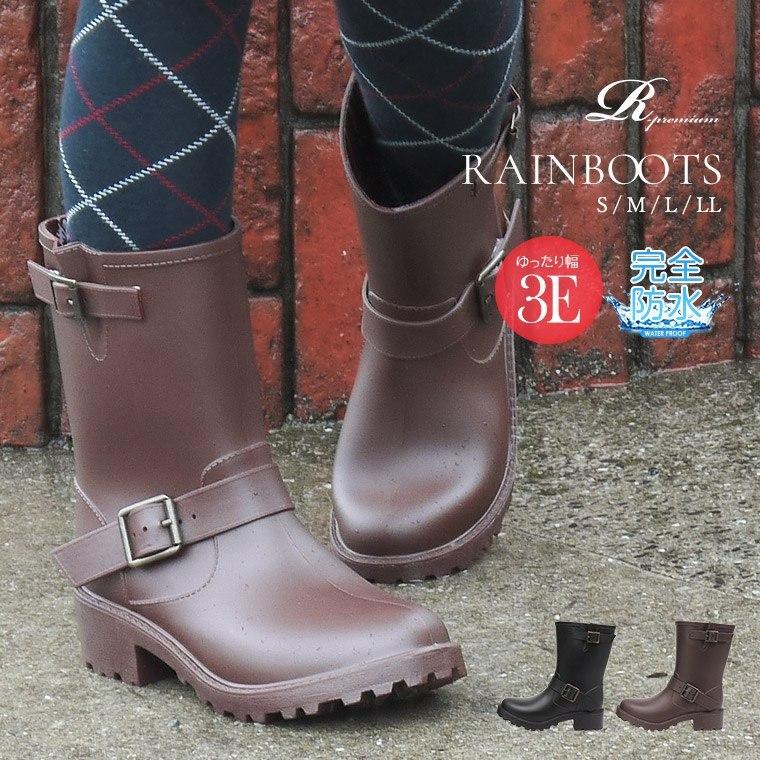 Fully waterproof Engineer Boots Womens waterproof black boots boots women s  short boots rain shoes rubber boots boots rain snow anti-slip rainy season  ... edb3dee299