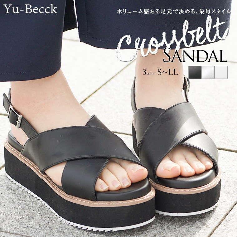 Trip Sandals Beauty Leg Opening Toe