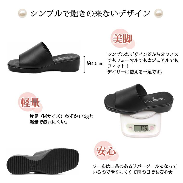 shoes comfortable landau nurse zl mules comfort comforter com clogs clog unisex amazon dp revive