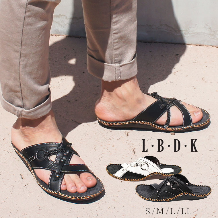 6de62d1074a5f MMC-7616 which is easy to wear slippers in outdoor beach sandal men  popularity B ...