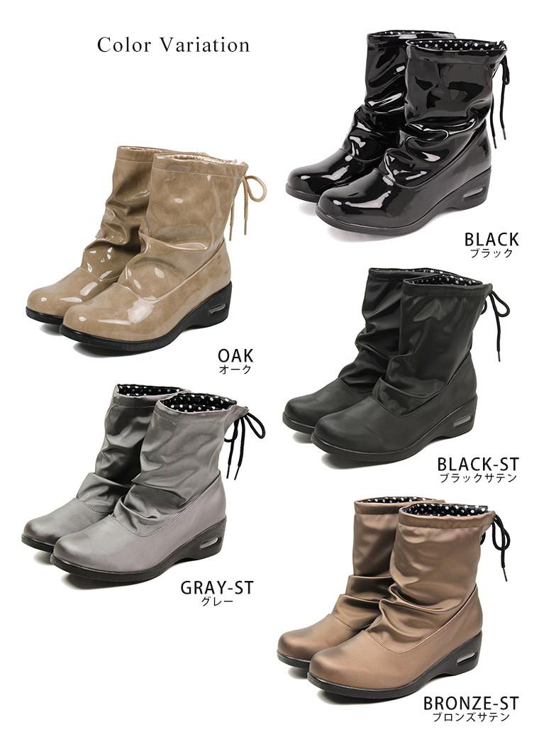 Cute waterproof year sort wrap 2-way rain boots women s boots black waterproof  boots boots ladies rain shoes popular enamel long snowshoe hurt women s not  ... 423505fe3