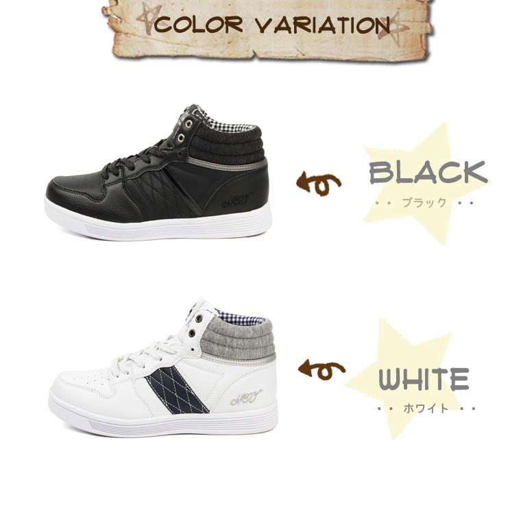 NEV 冲浪轻质高切的运动鞋女士白色流行的黑色舞鞋舞蹈运动鞋休闲鞋运动鞋女子时尚峰 490