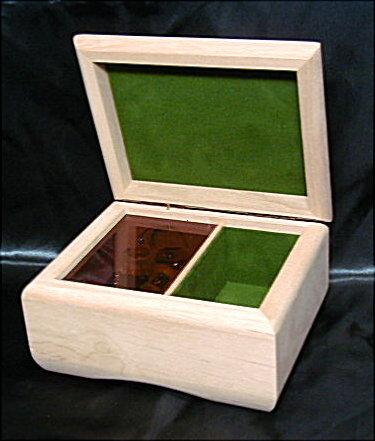 お好きな曲で製作 別倉庫からの配送 オリジナル 30弁高音質 オルゴール 感謝価格 G-BOX