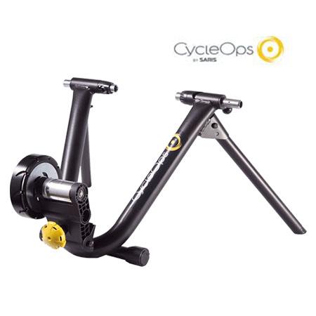 【送料無料】CycleOPS サイクルオプス  MAGNETO  マグニート サイクルトレーナー 自転車 トレーニング器具