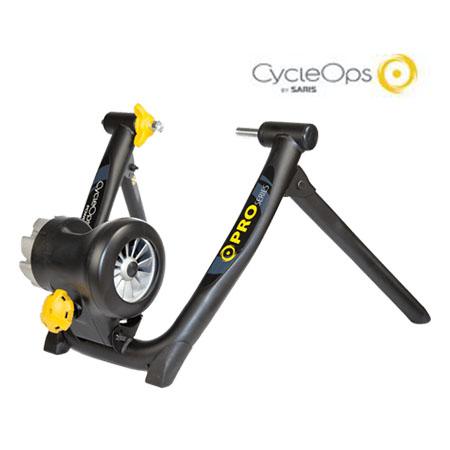 【送料無料】CycleOPS サイクルオプス  JET FLUID PRO ジェットフルードプロ サイクルトレーナー 自転車 トレーニング器具