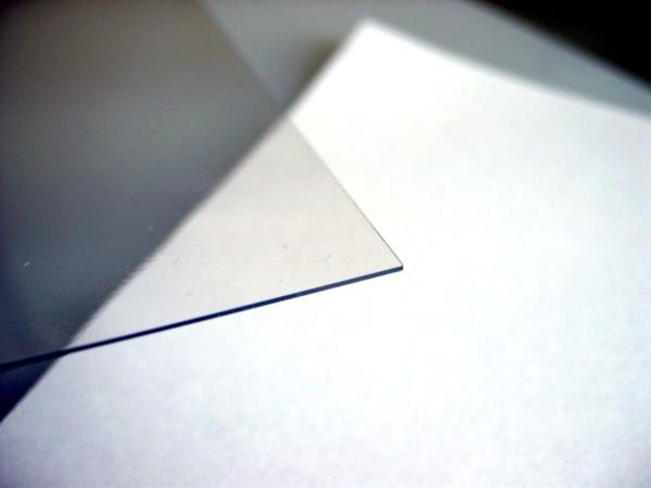 ペットG 透明板 板厚(5ミリ) 1000×2000