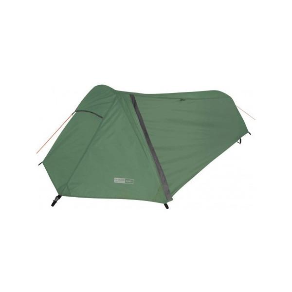 2kg以下のソロ用テント