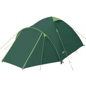 2019春の新作 出入口が前と後に確保された3人用テント, Flying Saucer:3f14e57f --- li1189-241.members.linode.com