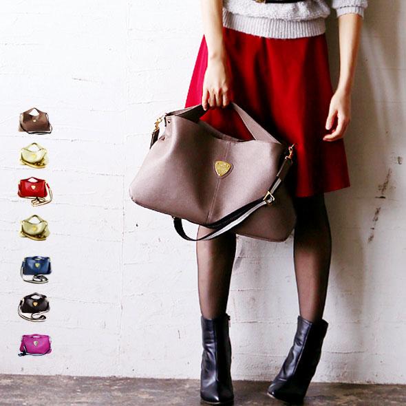 【ATAO】堅牢なレザーを贅沢に使ったバッグ elvy(エルヴィ)A4バッグ アタオ 『VERY』『CLASSY.』など掲載多数【最短当日、最長翌営業日出荷】 355-0001 355-0012