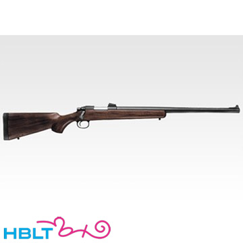 東京マルイ VSR-10 リアルショック ボルトアクション VSR-10 スナイパーライフル サバゲー/エアガン スナイパー ライフル 銃 Sniper Rifle VSR-10 サバゲー 銃, 防犯百貨 ホームプラス:5fdbb9bc --- sunward.msk.ru