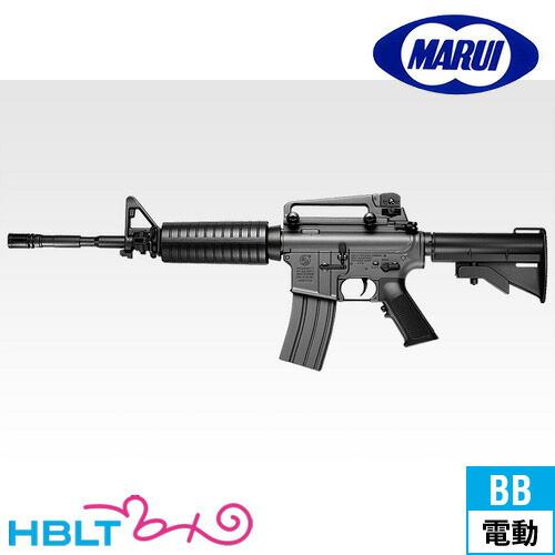 東京マルイ M4A1 電動ガンボーイズ 10歳以上 /銃 コルト BOYS サバゲー おもちゃ
