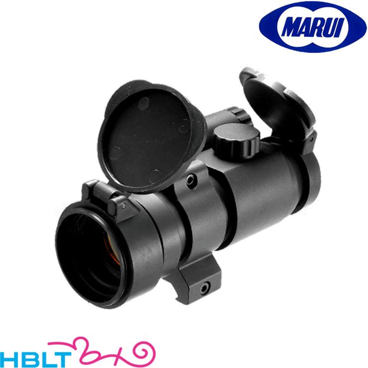 東京マルイ ドットサイト Newプロサイト /ダットサイト Dot Sight サバゲー