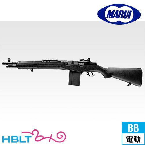 【東京マルイ】M14 SOCOM スタンダード電動ガン /エアガン/ソコム/ソーコム/U.S.Rifle/7.62-MM/アメリカ軍制式採用/スナイパー/ライフル/Sniper/Rifle/