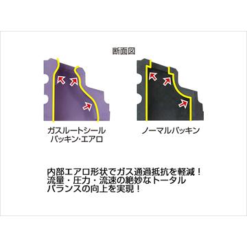 強化耐熱殻設計図 アズレン