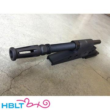 VFC ベガフォース マウントセット AUG M203PI /カスタムパーツ ステアー VEGA Force company GB-TECH サバゲー