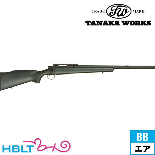 タナカワークス M40A1 エアコッキング 式 ライフル 本体 /エアガン タナカ tanaka ボルトアクション スナイパー Sniper サバゲー 銃