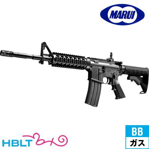 東京マルイ M4A1 MWS ガスブローバック マシンガン /ガス エアガン コルト Cerakore セラコート Zシステム サバゲー 銃