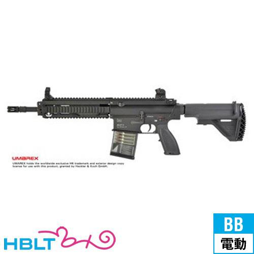 VFC UMAREX HK417 12