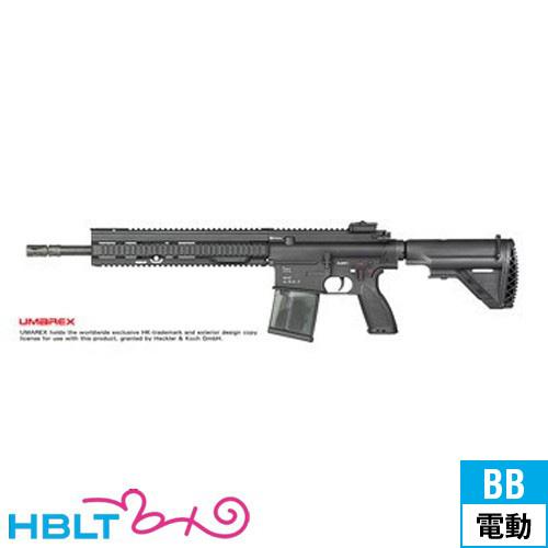 VFC UMAREX HK417 16