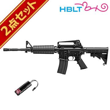 バッテリーセット 東京マルイ M4A1カービン 次世代電動ガンエアガン サバゲー 銃
