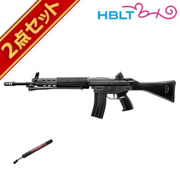 バッテリーセット 東京マルイ 89式 5.56mm 小銃 電動ガンエアガン サバゲー 銃