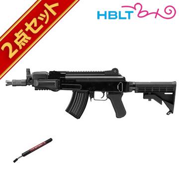 バッテリーセット 東京マルイ AK47 HC ハイサイクル電動ガンエアガン サバゲー 銃