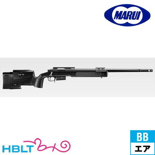 【東京マルイ】M40A5 ブラックストック ボルトアクション スナイパーライフル /エアガン/スナイパー/ライフル/Sniper/Rifle/M40A5