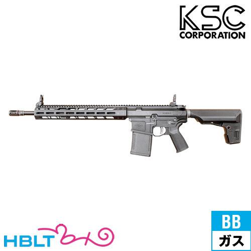 KSC Mega MML MATEN Mega社公認 ガスブローバック 本体エアガン サバゲー 銃 M210
