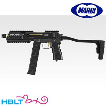 東京マルイ スコーピオン MOD.M セミフル 電動コンパクトマシンガンScorpion