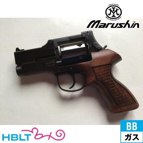 マルシン マテバ エアガン ショート Xカート仕様 ABS/ガス 最高級ブナ製 木製グリップ付 ABS Wディープ ブラック(ガスガン/リボルバー本体 6mm)/ガス エアガン MATEBA サバゲー 銃, フロアマット専門店 ESTATE:a4e2e7f6 --- sunward.msk.ru