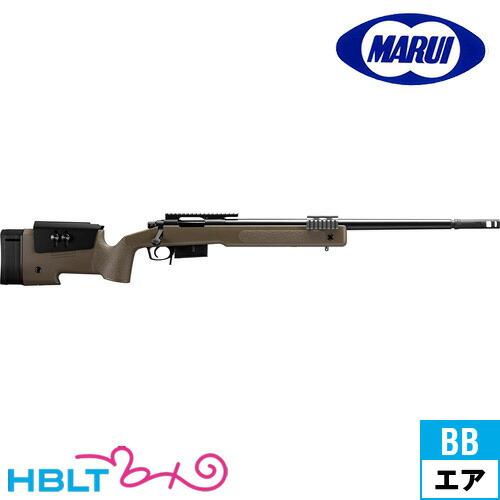 東京マルイ M40A5 FDE FDE(エアボルトアクション本体)/スナイパー/ライフル/Sniper/Rifle/M40-A5 TOKYO MARUI