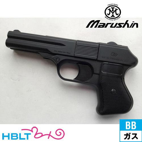 マルシン マルシン COP 357 ABS ロングバレル Xカート仕様 ABS マットブラック(ガスガン本体 6mm)/4連バレル 357 スモールピストル 護身用 COP357 6mmBB, オオタク:2c682cb3 --- emitsubishi.ru