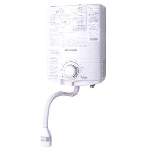 即日出荷可能 送料無料 Paloma(パロマ) ガス湯沸器 (小型湯沸器)PH-5BV 都市ガス(12A/13A)用 元止式 瞬間ガス湯沸器5号 台所専用ガス湯沸かし器