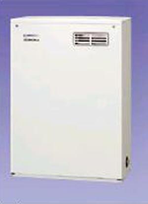【正規品質保証】 コロナ 石油給湯器 UIB-NX46R(MD) 給湯専用 貯湯式 NXシリーズ, 独特の素材 23aed1fc