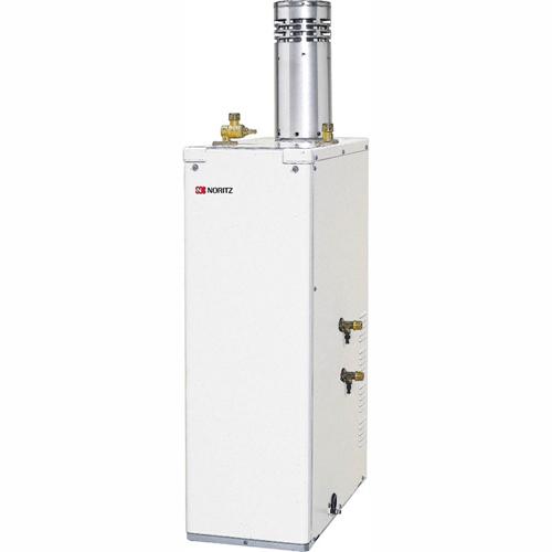 NORIZT(ノーリツ)石油給湯器OTX-406YV セミ貯湯式 4万キロタイプ リモコン付